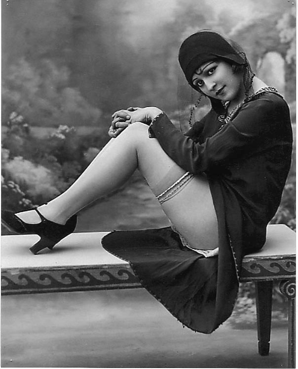 Woman Skirt 29