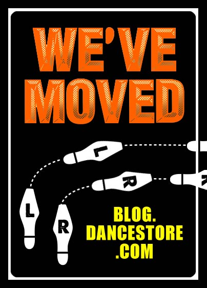 WEVE-MOVED-SIGN-BLOG